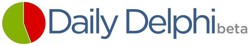 Daily Delphi